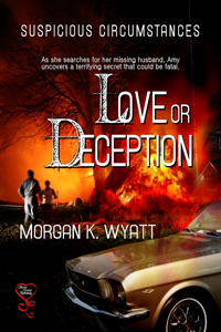 Love or Deception