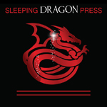Sleeping Dragon Press