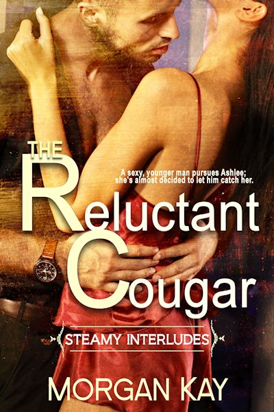 Reluctant Cougar