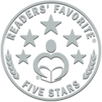5 Star Readers